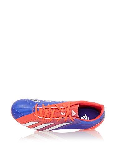 adidas Men's F10 Trx Fg Trainers blue blue/red zGCFkwBRvk