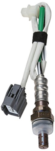 Denso 234-4360 Oxygen Sensor (Air and Fuel Ratio Sensor)