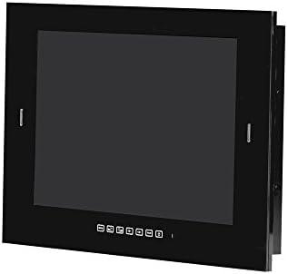 Splash Vision AOS26B 66 Baño de televisión cm (26 Pulgadas) de ...