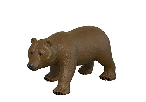 miniature bears - 3