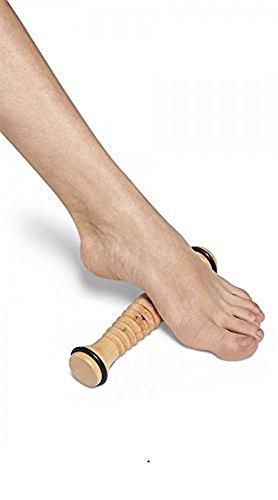 Bloch Unisex Foot Massager – DiZiSports Store