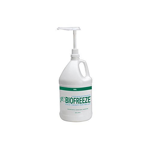 Biofreeze® - 1 Gallon