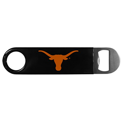 Siskiyou NCAA Texas Longhorns Long Neck Bottle ()