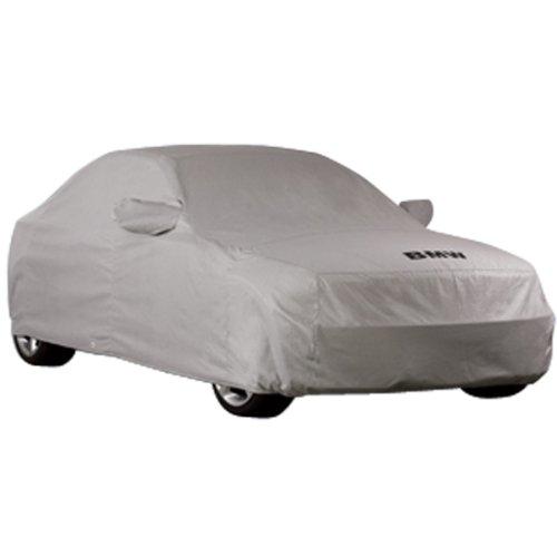 BMW 82-11-0-036-863 CAR COVER