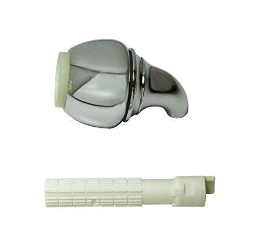 Handles Faucet Hub Part - Moen 100558 Monticello Replacement Part