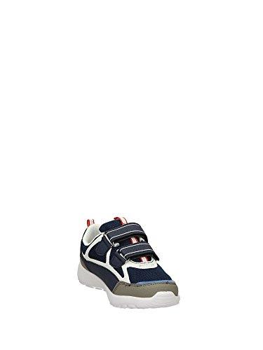 Murphy & Nye , Jungen Sneaker Blu