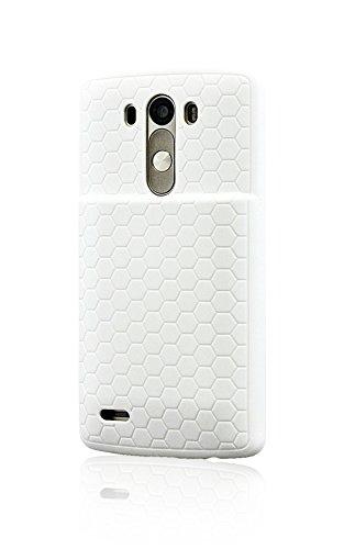 lg g3 battery case - 5