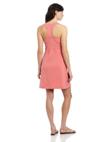 Damen Kleid Seepferdchen Toad Nectar Horny SnOqx40