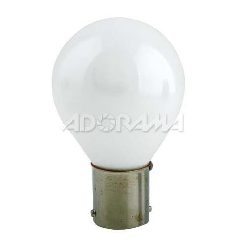 (Adorama PH113 Enlarger Lamp 50w)
