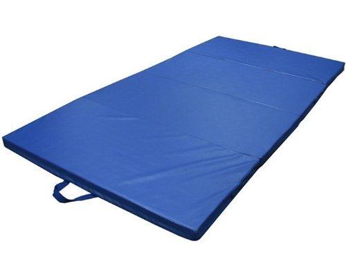Folding-Panel-Gym-Gymnastics-Exercise-Aerobics-Stretching-Yoga-Mat-Pad