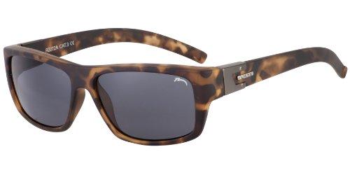 de sol RELAX Mujer Gafas Hombre R2272A Sol Unisex Gafas de Zf4q4xwO