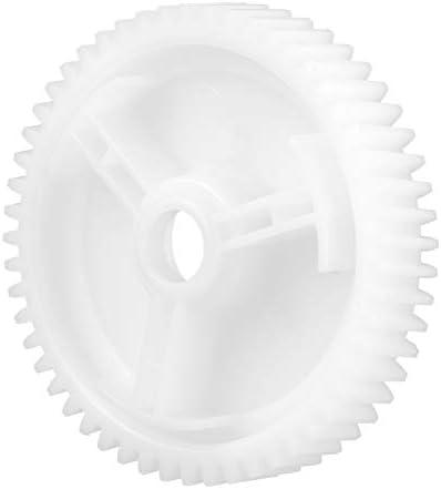 Raammotor versnelling voor originele standaard geavanceerde productie perfecte pasvorm eenvoudige installatie directe vervanging raammotor versnelling voor auto racer
