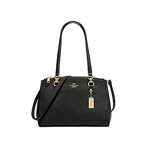 Coach-Etta-Carryall-Crossbody-Shoulder-Handbag-Purse-F76938
