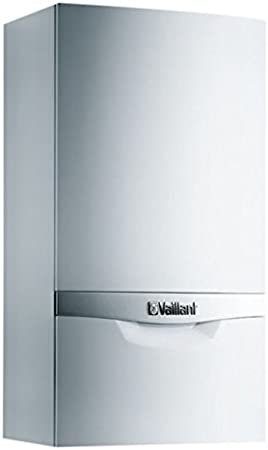 Vaillant 0010016275Caldera atmotec Plus VMW 240–5B ERP