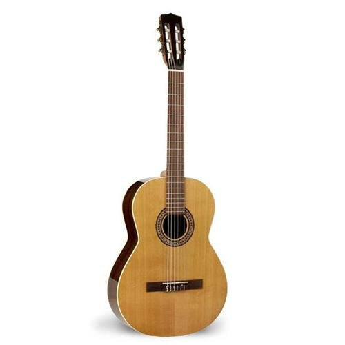 La Patrie Guitar, Collection QI (La Patrie Classical Guitars)