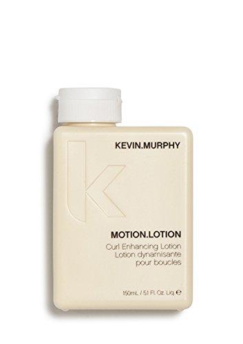 Kevin Murphy Motion Lotion, 5.1 Fl Oz