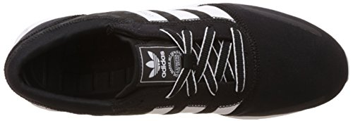 cblack Angeles Negro cblack Gimnasia W Zapatillas crywht Para De Adidas Los Mujer PqxZ1aww
