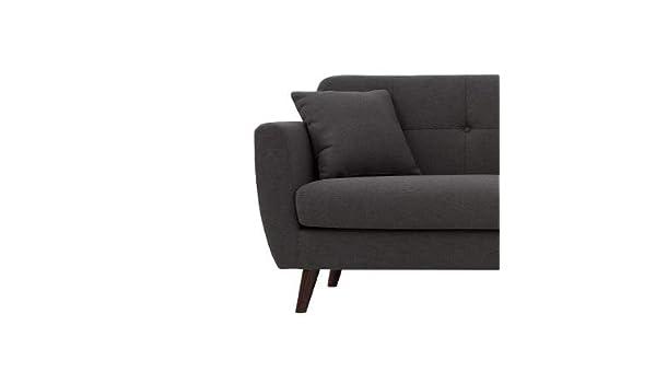 QZXCD Sofá Creativo Tela de Ocio sofá Muebles de Sala Simple ...
