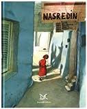 Nasredin