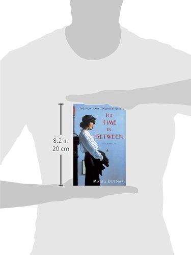 Judy Pace T shirt; Judy Lenteen Pace Tee Shirt