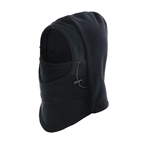 Winter Toddler Balaclava Weather Windproof product image