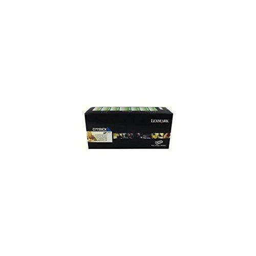 C7720CX Extra High-Yield Toner, 15000 ()