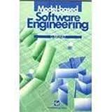 Model Based Software Engineering, Bruno, G. and Bala, 0412486709