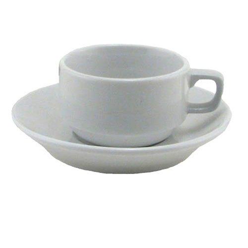 bistro espresso cups - 3