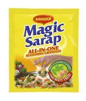 maggi-magic-sarap-1pack-12pcs