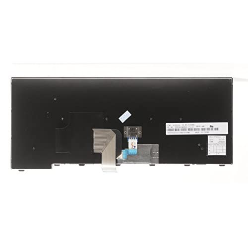 lovely ACOMPATIBLE Replacement Keyboard for Lenovo Thinkpad T440