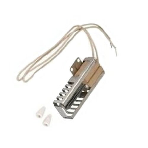 Price comparison product image Exact Replacements Erig9998 Universal Gas Range Oven Igniter