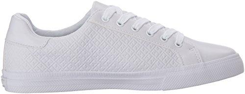 Tommy Hilfiger Sneaker Lexx White Women's xOqrFHxPw