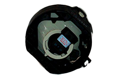 TYC 19-5813-00-9 CAPA Certified Replacement Fog Lamp