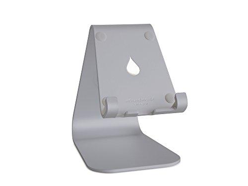 Rain Design - Soporte Para Celulares - Color Space Gray