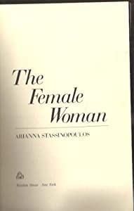 The female woman