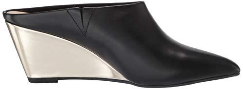 Details about  /Kenneth Cole New York Women/'s Ellis Wedge Mule Pum Choose SZ//color