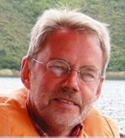 Bernard Rimé