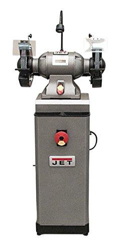 Jet 578108K IBG-8 Turbo Fan