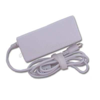 Durpower 65W AC Adapter Cord Charger Replacement For for sale  Delivered anywhere in USA