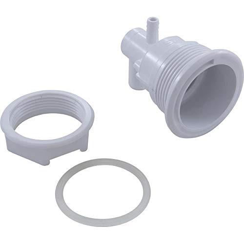 Sb 0.375 (Waterway Plastics 806105028501 3/4