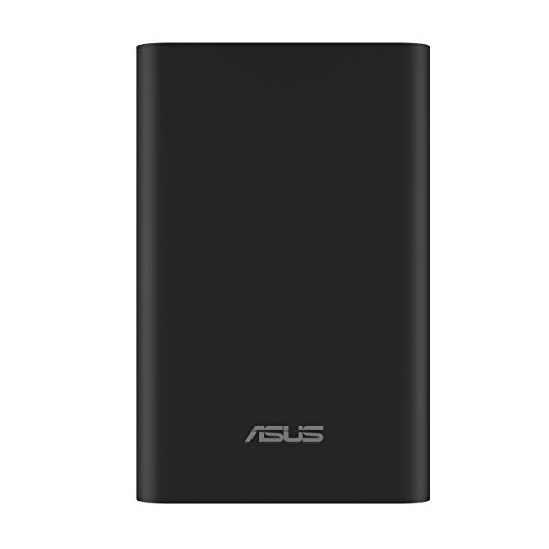 ASUS External Battery Pack for Universal/Smartphones - Black
