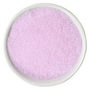 amazon com pink salt meat cure sodium nitrite 6 25 8 oz tub