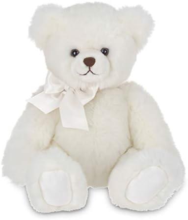 Bearington Aspen Stuffed Animal inches