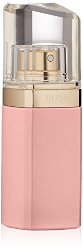 Hugo Boss MA VIE Eau de Parfum, 1 Fl Oz (Boss Woman Perfume)
