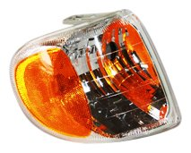 tyc-18-5561-01-mercury-mountaineer-front-passenger-side-replacement-parking-signal-lamp-assembly