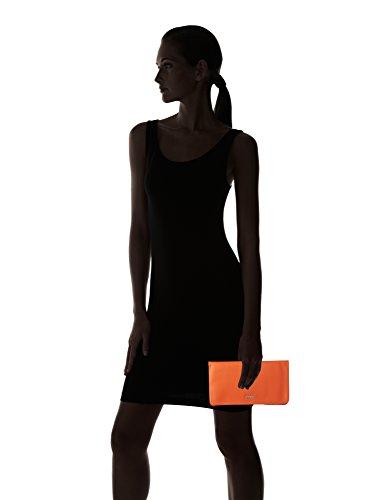Bree Beverly Hills 11 - Cartera de mano Mujer Burnt orange