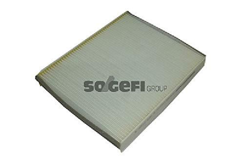COOPERSFIA PC8364 Heating