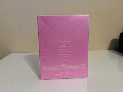 Buy chanel fragrance