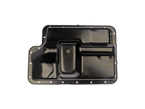 Dorman 265-805 Transmission Oil Pan 96 Ford Bronco Oil Pan