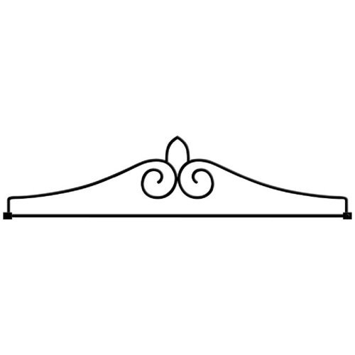 Carson Flag Trends - Garden Flag Wall Hanger (for Porch) (Garden Hanger Flag)